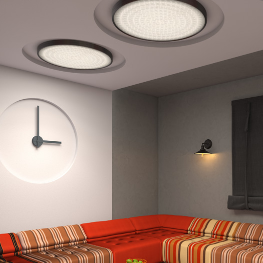 engineered plastics the lighting industry