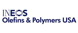 INEOS new logo
