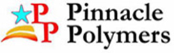 pinnacle polymers logo