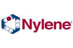 Nylene logo