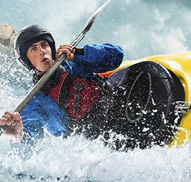 whitewater-kayaking-1