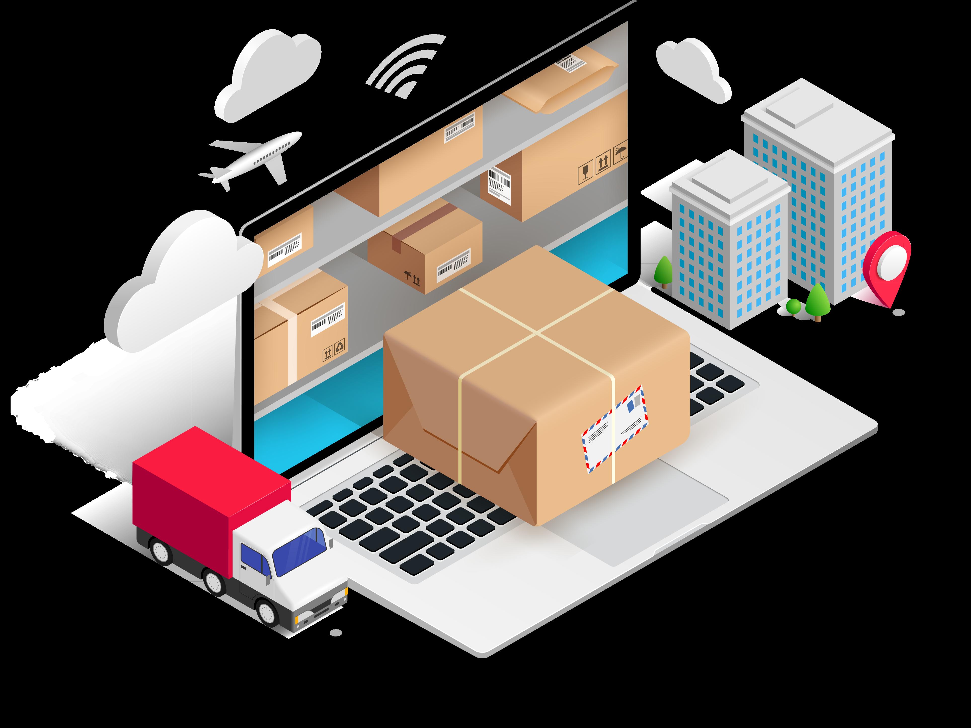 Efficient Online Ordering