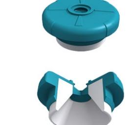 adlet-pod-stopper