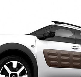 automotive-design-trends-adlet-image
