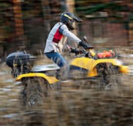 extreme-quad-bike-riding-applications