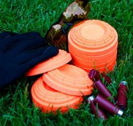 focus-industries-shooting-sports-adlet