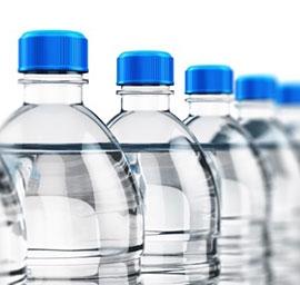 navigate-to-a-better-bottle-adlet