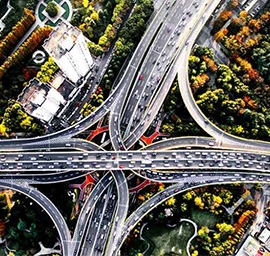 trendwatch-materials-matter-for-advanced-mobility